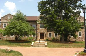 dfchase-educational-university-of-the-south1