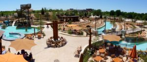dfchase-hotels-gaylord-texan-pool1