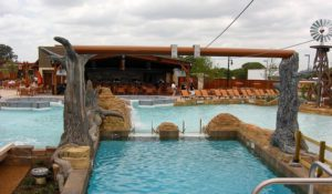 dfchase-hotels-gaylord-texan-pool4