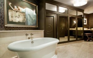 presidential-suites-renovation-gaylord-opryland-resort-and-convention-center-2