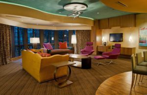 presidential-suites-renovation-gaylord-opryland-resort-and-convention-center-21