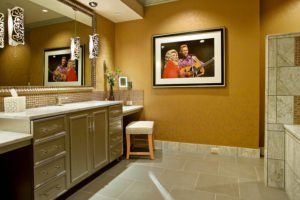 presidential-suites-renovation-gaylord-opryland-resort-and-convention-center-30