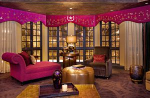 presidential-suites-renovation-gaylord-opryland-resort-and-convention-center-31