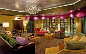 presidential-suites-renovation-gaylord-opryland-resort-and-convention-center-33