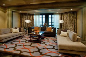 presidential-suites-renovation-gaylord-opryland-resort-and-convention-center-4