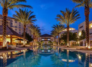 water-park-and-event-lawns-gaylord-palms-resort-and-convention-center-1