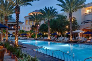 water-park-and-event-lawns-gaylord-palms-resort-and-convention-center-2