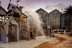 water-park-and-event-lawns-gaylord-palms-resort-and-convention-center-5