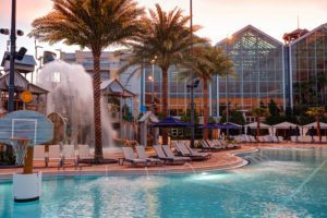 water-park-and-event-lawns-gaylord-palms-resort-and-convention-center-6