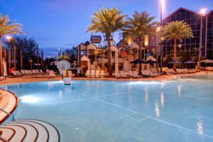 water-park-and-event-lawns-gaylord-palms-resort-and-convention-center-7